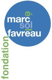 Marc-Favreau-logo-fondation
